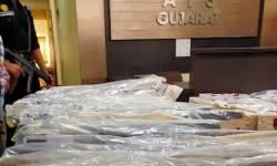 ગોરધન ઝડફિયાની હત્યા માટે આવેલો ઇરફાન શેખ છોટા શકિલ ગેંગનો શાર્પ શૂટર