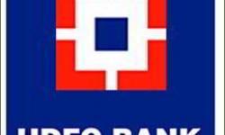 HDFC બેંક વિરૂધ્ધ અમેરિકામાં ચાલશે કેસ