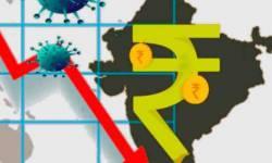 ભારત માટે મુશ્કેલ સમય, અર્થવ્યવસ્થામાં રિકવરીની કોઈ આશા નથી!