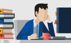 દેશની ૪૦ હજાર કંપનીઓ ૬૮ ટકા કર્મચારીઓ ઘટાડશે
