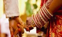 આટલી ઝડપે પ્રેમ પણ બદલાય : વ્હોટ્સ અપ પર ચૈટીંગ કરીને દોસ્તી કરી નાના ભાઈ સાથે, હવે લગ્ન મોટા ભાઈ સાથે