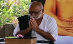 મોરારી બાપુની જાહેરાત બાદ રામ મંદિર માટે 16.80 કરોડનું દાન મળ્યું