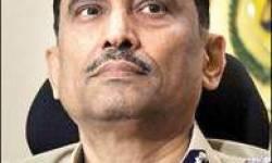 સુશાંત કેસમાં બિહાર પોલીસને તપાસ કરવાનો કોઈ જ અધિકાર નથી : મુંબઈ પોલીસ કમિશનર