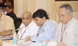 ગુજરાત સરકારને જીએસટીનું ૧૨ હજાર કરોડનું નુકશાન, કેન્દ્ર સરકાર પાસે કરી ક્ષતિપૂર્તિની માંગ