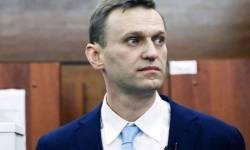 RUSSIA: પુતિનના વિરોધી અને વિપક્ષના નેતાને ચામાં આપી દીધુ ઝેર !