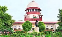 પ્રશાંત ભૂષણ કેસ: 1500 વકીલોએ SCને કહ્યું- યોગ્ય પગલા લઈને ન્યાની નિષ્ફળતાને રોકે