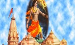 ભૂમિ પૂજન પહેલા જ રામલલા બની ગયાં અબજોપતિ, ટ્રસ્ટના ખાતામાં આવી આટલી મોટી ધનરાશિ