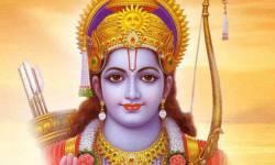 અમેરિકા સહિતના દેશમાં ચાલે છે રામ નામની કરન્સી, ચલણી નોટ પર બિરાજમાન છે રામ