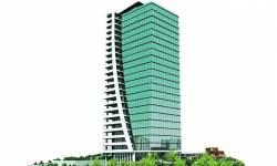 રાજયના પાંચ મહાનગરોમાં હવે ૭૦ માળથી વધુની ગગનચૂંબી ઈમારતો બનશે
