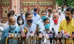 રાજસ્થાનમાં રાજકીય સંક્ટ વચ્ચે ગુજરાતનો મોટો રોલ, હવે BJPએ MLAને બચાવવા અમદાવાદ ખસેડ્યા