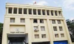 ગુજરાતમાં કોંગ્રેસે દરેક શહેર અને જિલ્લામાં ત્રણ-ત્રણ નિરીક્ષકો ની 'ગુપસુપ' નિમણુંકો કરી લેતા વિવાદ ! કોંગ્રેસ માં મોટાપાયે ભંગાણ થશે !?