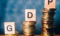 સરકારની 'વિકાસ'યાત્રા :  દેશનું દેવું GDPના 90%થી વધી જશે; અહેવાલમાં મોટો ધડાકો