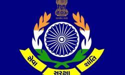 ગુજરાતના પાંચ પોલીસ અધિકારીઓને કેન્દ્રીય ગૃહ મંત્રાલયના એવોર્ડથી બહુમાન