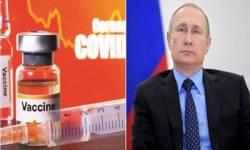 રશિયાની કોરોના વેક્સિન પર દુનિયાને નથી ભરોસો, એક બે નહીં આ 7 છે કારણો