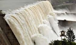 ગુજરાતમાં ભારેથી અતિભારે વરસાદના કારણે મોટા ડેમો ઓવરફ્લો!, જાણો કયા ડેમમાં કેટલા પાણીની આવક થઈ?