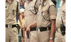 100ની લાંચમાં ઝડપાયેલા ત્રણેય પોલીસમેન 33-33 રૂપિયાની ભાગ બટાઈ કરવાના હતા !!