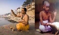 બ્રાહ્મણો આનંદો : મંદિરના પૂજારી અને કર્મકાંડી બ્રાહ્મણોને ગુજરાત સરકાર રાહત પેકેજ આપે તેવી શક્યતા? જાણો વિગત