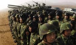 લદ્દાખમાં તણાવ વચ્ચે ચીને LAC પર ખડકી દીધા 50 હજાર સૈનિક, રોકેટ-મિસાઈલ સાથે ફાઈટર જેટ પણ તહેનાત