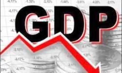 ભારતનો GDP ૪૦ વર્ષના તળિયે પહોંચ્યોઃ તમારા જીવન પર તેની શું અસર થઈ શકે ?
