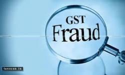 સુરત: કાપડ વેપારી સાથે રૂ.૨૬ લાખની GST મામલે ગજબની છેતરપિંડી