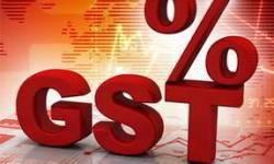 વેપારીએ વેચેલો માલ પરત આવશે તો GSTમાં માઇનસ રિટર્ન ભરી શકાશે