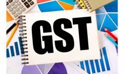 હવે GSTની ચોરીની શંકા પરથી ધરપકડની અધિકારીની સતા રદ થશે