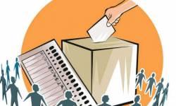 વિધાનસભા પેટાચૂંટણી: કોણ છે ભાજપના સંભવિત ઉમેદવારો, ભાજપે 8 બેઠકો જીતવા કોને આપી જવાબદારી