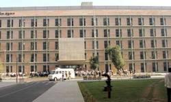 રેવન્યુ વિભાના કયા નવ ક્લાસ વન અધિકારીની બદલીના ગુજરાત સરકારે આદેશ કર્યાં? જાણો કયા અધિકારીને ક્યાં કરાઈ બદલી