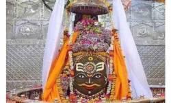 સુપ્રિમ કોર્ટનો આદેશ : ઉજજૈનના મહાકાલેશ્વર મંદિરમાં શિવલિંગને સ્પર્શવા પર પ્રતિબંધ
