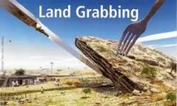 સુરત : 12 કરોડની જમીનના છેતરપિંડી કાંડમાં દેસાઈ બંધુઓની ધરપકડ, CID ક્રાઇમમાં થઈ હતી ફરિયાદ