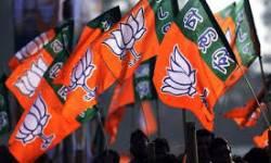 ગુજરાત ભાજપ : બંધ કવર' ફોર્મ્યુલા નેતાઓ માટે 'લેટર બૉમ્બ'- નારાજ પાટીદાર નેતાઓની કોંગ્રેસ તરફ મીટ