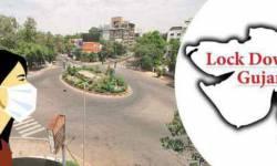 ગુજરાતમાં કોરોનાના 1,04,341 પોઝિટિવ કેસ,મૃત્યુઆંક 3108