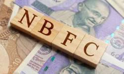 કોરોના-લોકડાઉનને કારણે NBFCsમાં ડિફોલ્ટ રેટ વધશે : CRISIL