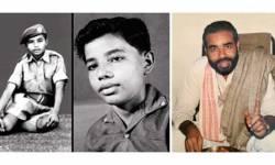 PM મોદીનો 70મો જન્મદિનઃ 17 વર્ષની વયે ગૃહત્યાગ, જાણો અત થી ઇતિ…