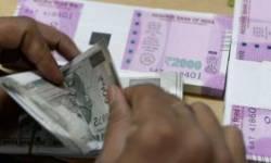 બેંકો સાથે એક વર્ષમાં 84,545 કિસ્સામાં 1.85 લાખ કરોડની છેતરપિંડી, RTIથી થયો ચોંકાવનારો ખુલાસો