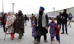 અફઘાનીસ્તાનમાં શીખો-હિન્દુઓનો ISIS એ કર્યો સફાયો