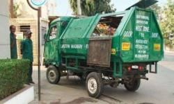 દેશના બીજા નંબરના સ્વચ્છ શહેર સુરત કચરાના નિકાલ માટે કરી ખાસ વ્યવસ્થા