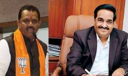 ગુજરાતના ૨૫ જેટલા બોર્ડ-નિગમમાં ચેરમેન તરીકે રાજકીય નિયુકિતની સંભાવના