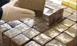 ગાંજો પકડ્યો ૧૭૦ કિલો અને દેખાડ્યો માત્ર ૯૨૦ ગ્રામ !!!: તમામ પોલીસકર્મી સસ્પેન્ડ