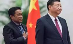 ભારતના દોસ્ત માટે મહાસંકટ બન્યો ચીની દેવાનો 'પહાડ', બનાવી શકે છે 'ગુલામ'