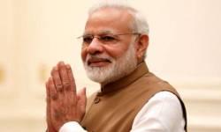 ભારતને પકોડાની જરૂર છે કે ટોયોટા કારની, અર્થવ્યવસ્થા પર લેખકના અનેક આવા સવાલ