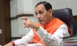 ગુજરાતમાં સૌથી મોટું ભોપાળું સરકાર પાસે લીઝની જમીનનો કોઇ ડેટા નથી