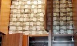 દિલ્હી સહીત દેશમાં 42 સ્થળોએ આઇટીના દરોડા : 500 કરોડના કૌભાંડનો પર્દાફાશ