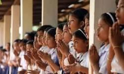 આસામમાં શાળાઓ ખોલવા તૈયારી, પણ વાલીઓ બાળકોને મોકલવા તૈયાર નથી