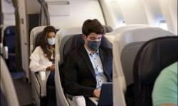 વિમાન મુસાફરોને રાહત : એરલાઇન્સ કંપનીઓ મનફાવે તેટલુ ટિકિટ ભાડું વધારી શકશે નહીં