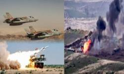 વિશ્વયુદ્ધની આશંકા: આર્મેનિયાએ અઝરબૈજાનના ચાર કિલર ડ્રોન અને એક સૈન્ય વિમાન તોડી પાડ્યું, 2 દેશો વચ્ચે ભિષણ જંગ