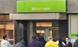 બ્રિટનનું અર્થતંત્ર બેહાલ, બેરોજગારી દર વધીને 4.5% થયો