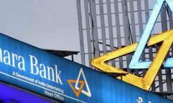 કેનરા બેંકે 8 વર્ષમાં રૂ.47,310 કરોડની લોન માંડી વાળી