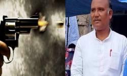 ફિરોઝાબાદ: બીજેપી નેતાની હત્યાના આરોપમાં ત્રણની ધરપકડ, હુમલા પાછળ પરસ્પર દુશ્મનાવટની આશંકા