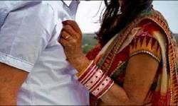 હનીમુન વખતે પતિ બોલ્યો હું ગે છું : લગ્ન મારી મરજીની વિરૂધ્ધ થયા છે,હું સુહાગરાત નહીં મનાવી શકુ !
